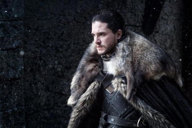 'Game of Thrones' Teases New Details About Season 7