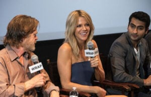 kaitlin olson kumail nanjiani william h macy