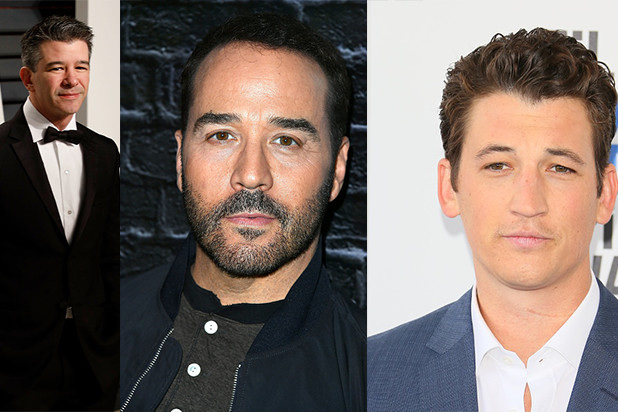 uber the movie who will play travis kalanick miles teller maybe
