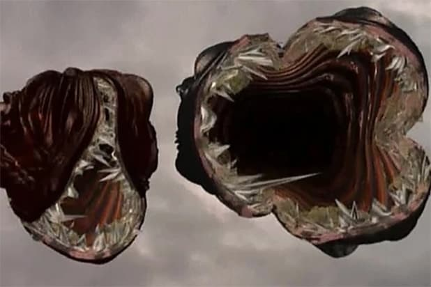 Langoliers