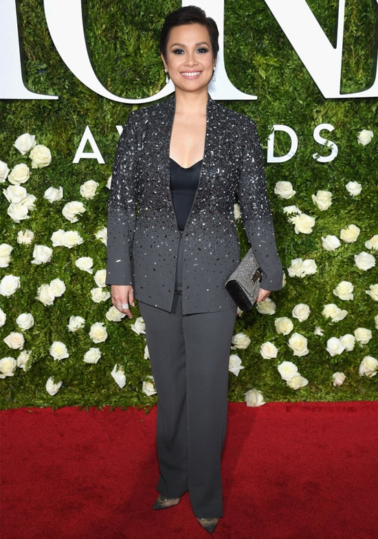 lea salonga tony awards