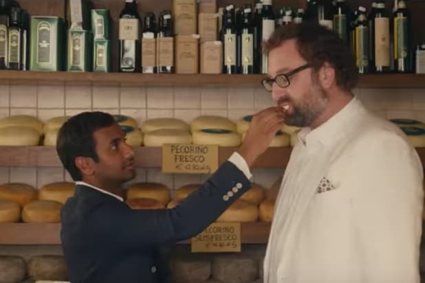 master of none netflix 4th of july binge