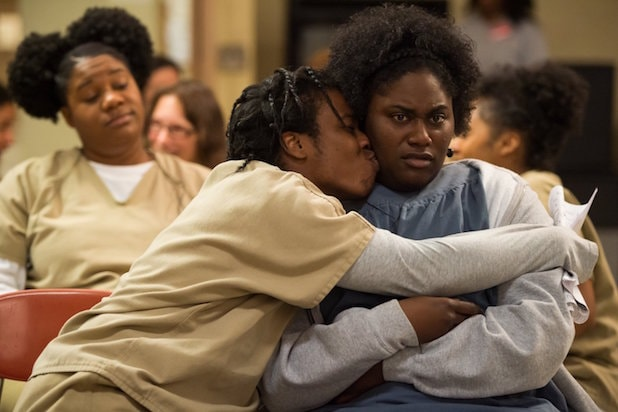 Netflix Announces Orange Is The New Black Season 6 Release Date