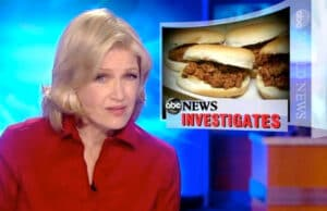 abc news pink slime