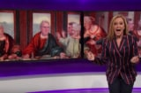 Samantha Bee Health Care