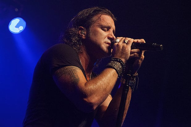 scott-stapp-april-2014-billboard-650