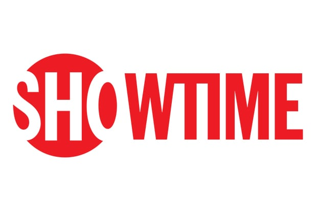 Showtime's Streaming Service May Have Been Hacked, Browsers Used to Mine for Cryptocurrency