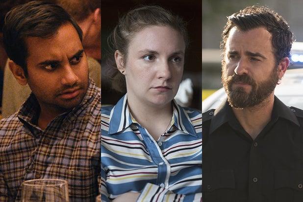 EmmyWrap Comedy Drama Actors 062117 Directors Sidebar