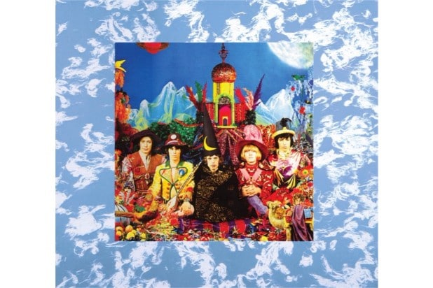their-satanic-majesties-request-600x537