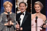 tony awards midler kline nixon
