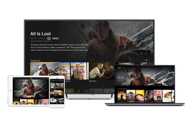 Tubi Tv Is Bringing Traditional Television Economics To Streaming