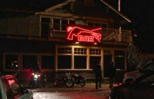 twin peaks revival bang bang bar roadhouse richard horne eamon farren