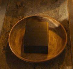 twin peaks revival black box bad coop