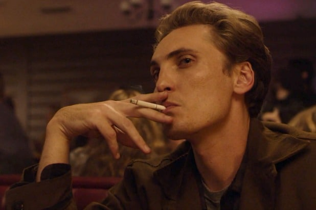 twin peaks revival eamon farren richard horne