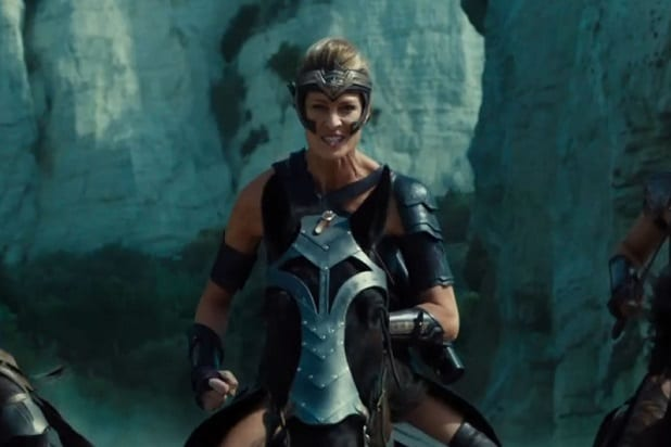 wonder woman characters ranked antiope