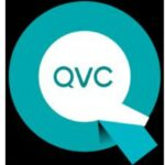 QVC to Acquire Rival Home Shopping Network for $2 1 Billion