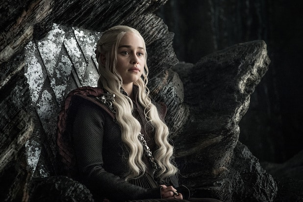 After scripts, hackers leak unaired Game of Thrones episodes online