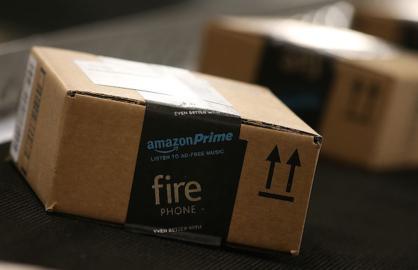 Amazon to Adapt Agatha Christie Novels as TV Series