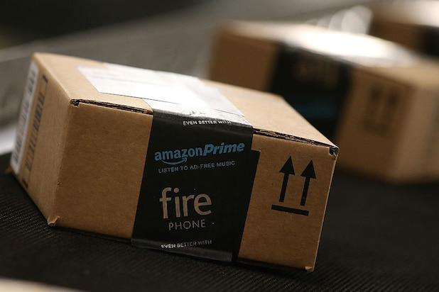 Amazon to Cut Hundreds of Jobs at Its Seattle Headquarters