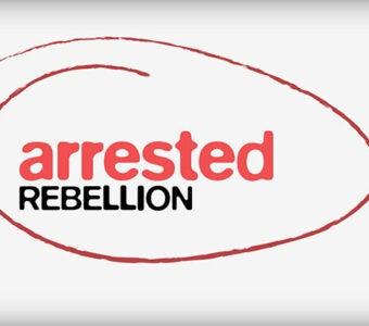 Arrested Rebellion Star Wars Arrested Development