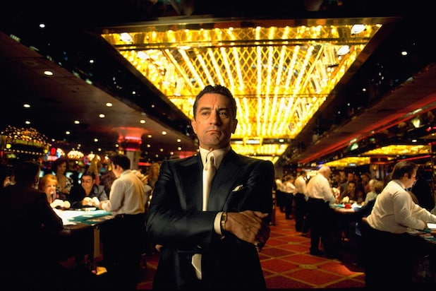 Casino-Robert-DeNiro
