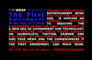 Free Speech Flag_618x420