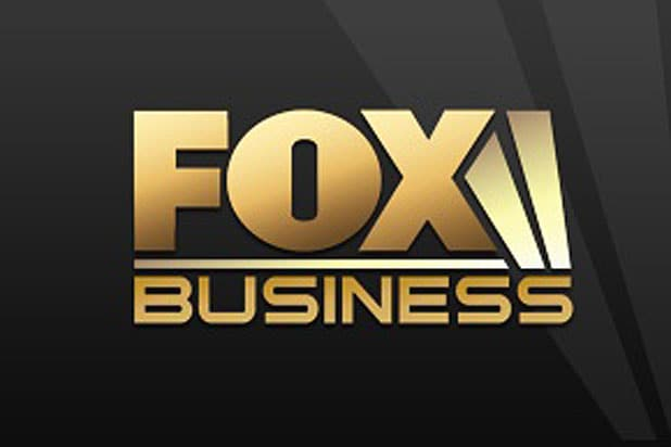Fox Business suspends Charles Payne amid sexual harassment allegations
