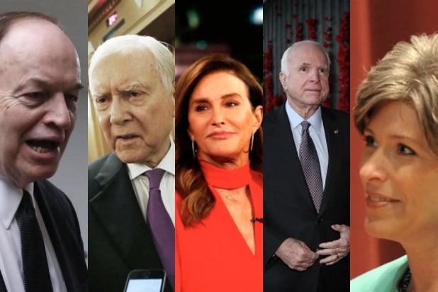 transgender Hatch Jenner McCain Ernst