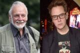 George Romero James Gunn
