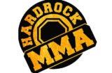 Hardrock MMA fighter dies
