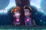 In a Heartbeat LGBT animated short films
