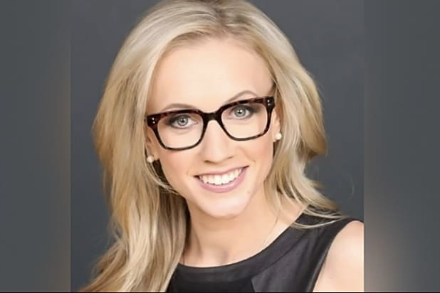 Kat Timpf Heather Nauert