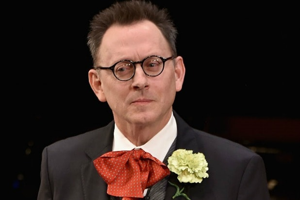 'Arrow' Season 6 Casts Michael Emerson In Mystery Role, Other Villains Confirmed