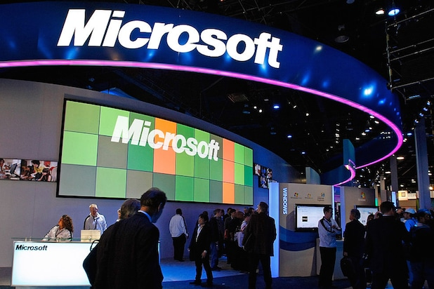 Microsoft Is Permanently Shutting Down All 83 of Its Retail Stores