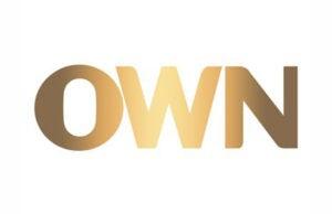 OWN Logo Oprah Winfrey Network