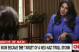 CNN Sara Sidner