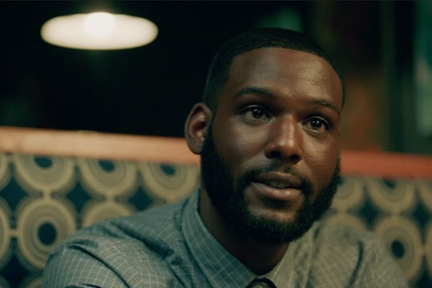 kofi siriboe queen sugar ralph angel