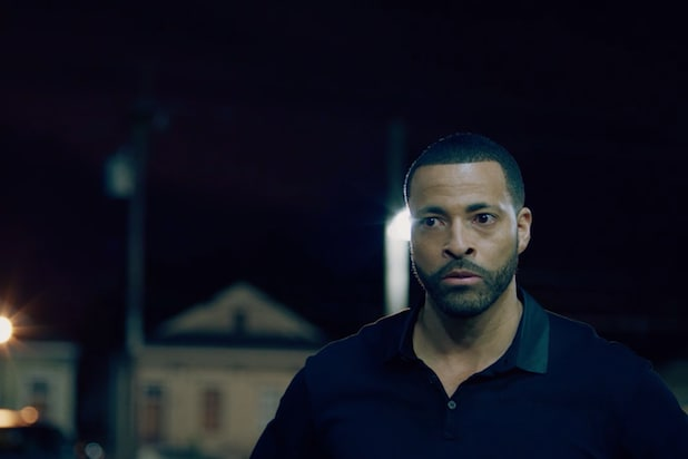 timon kyle durrett queen sugar