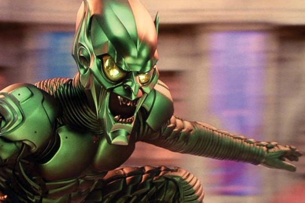 Spider-Man-Green-Goblin