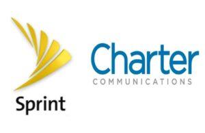 Sprint Charter