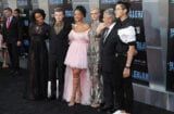 PValerian And The City Of A Thousand Planets cast