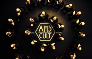 american horror story cult clowns website