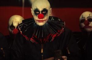 american horror story cult teaser