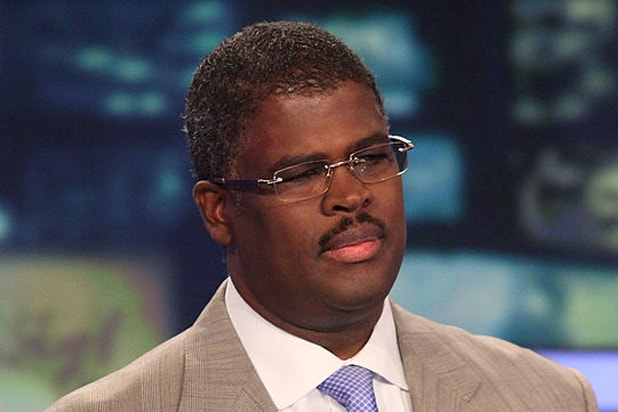 charles payne fox business