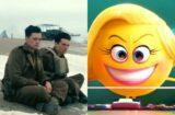 dunkirk emoji movie