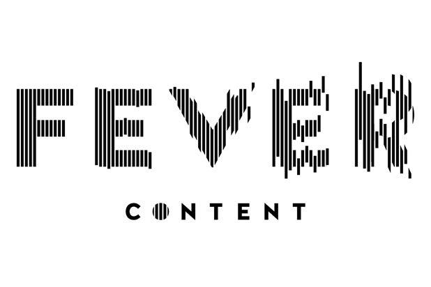 Fever Content