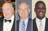 fox ailes o'reilly payne sexual harassmentfox ailes o'reilly payne sexual harassment