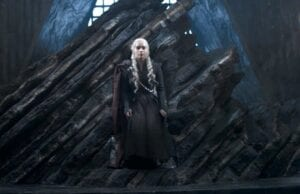 game of thrones 101 dragonstone