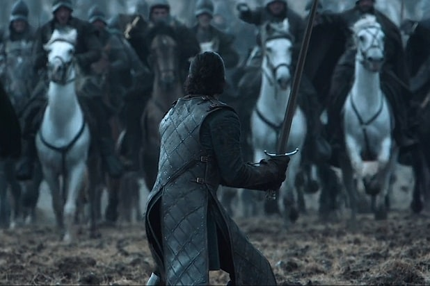 game of thrones best fights battle of the bastards