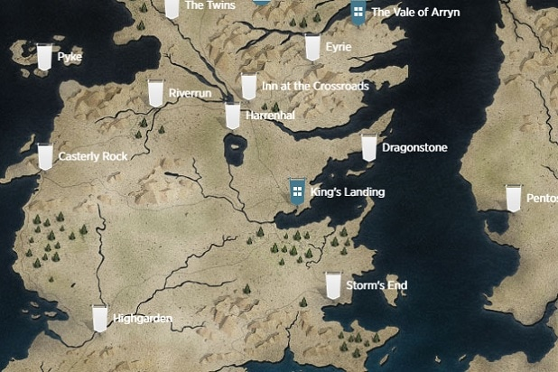 Game of Thrones' 101: What You Need To Know About Casterly Rock Game Pf Thrones Map on walking dead map, winterfell map, a game of thrones, fire and blood, justified map, a clash of kings, narnia map, a storm of swords, gendry map, themes in a song of ice and fire, got map, jericho map, the prince of winterfell, downton abbey map, lord snow, the kingsroad, works based on a song of ice and fire, dallas map, a game of thrones: genesis, clash of kings map, sons of anarchy, camelot map, qarth map, world map, bloodline map, a storm of swords map, tales of dunk and egg, game of thrones - season 2, a golden crown, star trek map, spooksville map, guild wars 2 map, game of thrones - season 1, a game of thrones collectible card game, jersey shore map, the pointy end, valyria map, winter is coming,